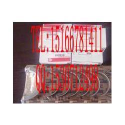 康明斯4BTA3.9-柳工压路机摇臂3922488曲轴瓦图片