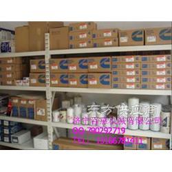 供应小松康明斯6D95原厂气门弹簧压缩器4919112品种齐全图片