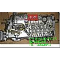 经销玉柴55-2挖掘机燃油泵B3.3气门弹簧图片