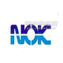 NOK往防尘密封件DKI-DWI-DWIR-DKBI-DKB型号图片