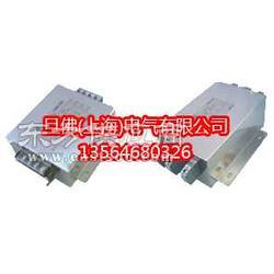 变频器输入电抗器变频器专用滤波器图片