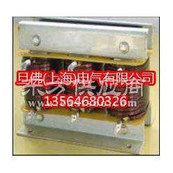 低压串联调谐滤波电抗器电抗器图片
