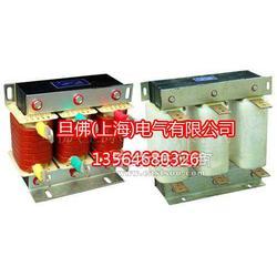 18.5KW变频器电抗器三相电抗器进线电抗器图片