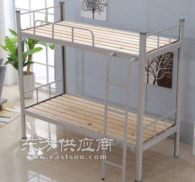 50方管双层铁床厂家直销性价比高铁床图片