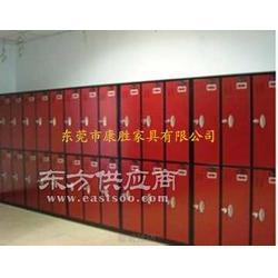 铁皮衣柜多少钱-铁制工衣柜康胜-铁皮衣柜图片