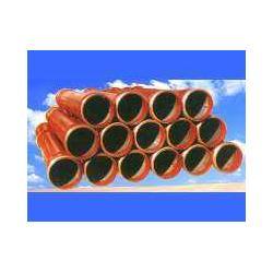 钻机导管规格钻机导管报价图片