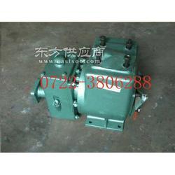 65qz40/45自吸式洒水车泵厂家图片