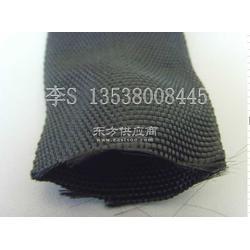 客液压管护套 输油管护套 石油管套管 尼龙套管图片