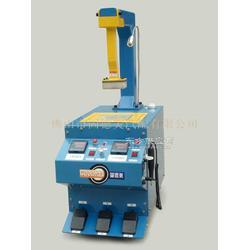 新型硫化机 补胎工具 补胎设备 轮胎火补机 补胎机图片