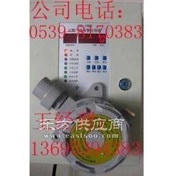 液化气泄漏报警器-液化气气体泄漏报警器图片