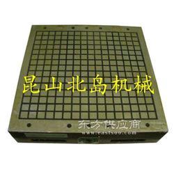 强力磁盘400400超强吸力磁盘吸盘图片