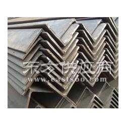供应Q345B非标角铁Q345B国标三角钢带税图片