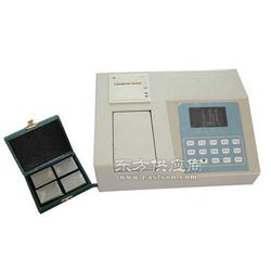 COD测定仪生产厂家图片