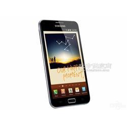 手机保护膜工厂承接OEM单图片