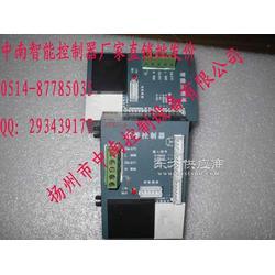 ZNKZ-A智能控制器中南厂家大量供应图片