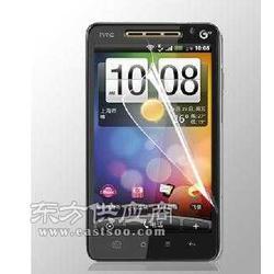 供应韩国PET料HTC-A9188保护膜图片