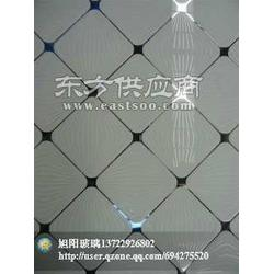 2013冰雕铂金橱柜玻璃图片