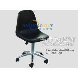 防静电工作椅防静电椅静电椅实验室椅无尘椅205图片