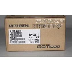 三菱触摸屏一级代理GT1150-QBBD-C图片