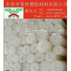 进口PA塑料棒/进口PA塑料棒图片