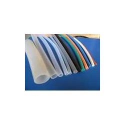 PVC塑料管 塑料条 各种塑料制品图片