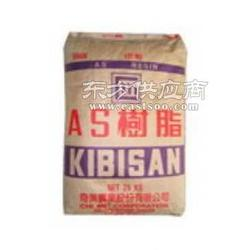 ABS 台湾台化 AG12A1 ABS 台湾台化 AG12A1图片