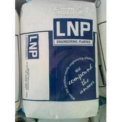 PA6 美国液氮 PX11311 WH9F059图片