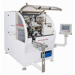 印刷机设备印刷有限qy8千亿国际官网转印技术库尔兹图片