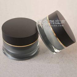 OIKE化妆品用箔XUVPF61023PA23228尾池华东总代图片