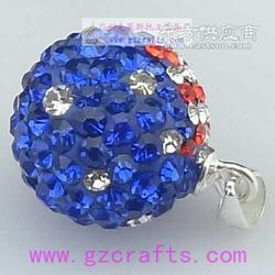 手链 www.gzcrafts.com图片