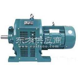YCT电磁调速电机/马达厂家图片