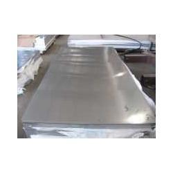 供应FEP05冷轧板图片