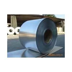 HC420LADZ宝钢镀锌板卷图片