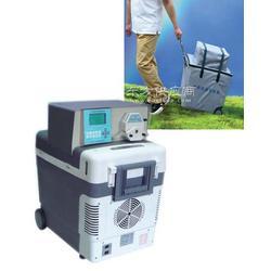 污水SN-3000D水质自动采样器图片