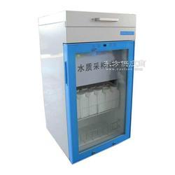 水质分析SN-3000等比例水质水质采样器图片