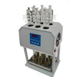污水分析SN-101COD标准消解器图片