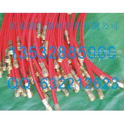 大型铁氟龙管液压油管生产厂图片