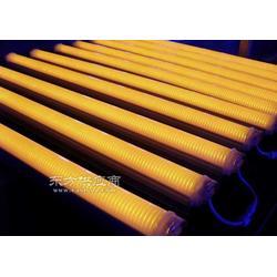单黄数码管图片