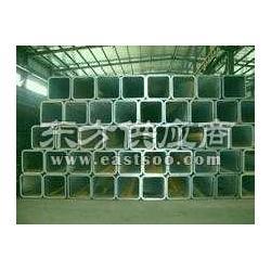 出售Q235B大口径焊接方管方管厂图片