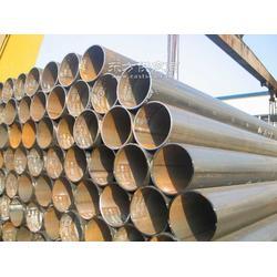 Q345大口径直缝焊管Q345B焊管行情图片