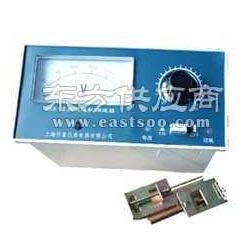 SS-22电器调速器图片
