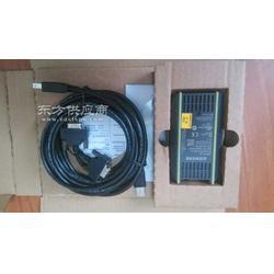 供应西门子适配器6GK1571-0BA00-0AA0图片