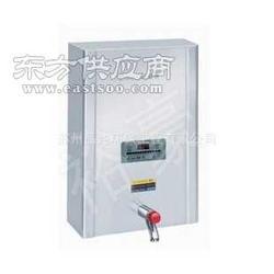 高效电开水炉图片
