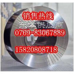 宝钢硅钢片B35A550A图片