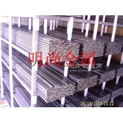 供应易切削结构钢 60SPb22 9SMn28环保易车铁棒材图片