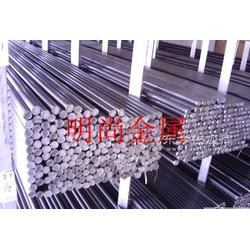 供应易切削结构钢38SMnPb28 44SMn28环保易车铁圆棒图片
