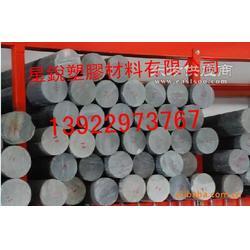 供应浅灰色CPVC棒直径50mmCPVC棒材图片
