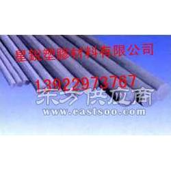 供应那里有买进口CPVC棒星锐塑胶材料专卖CPVC棒材图片