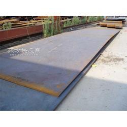 Q235钢板-Q235钢板厂家图片