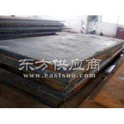 供应35Mn2钢板-35Mn2钢板图片